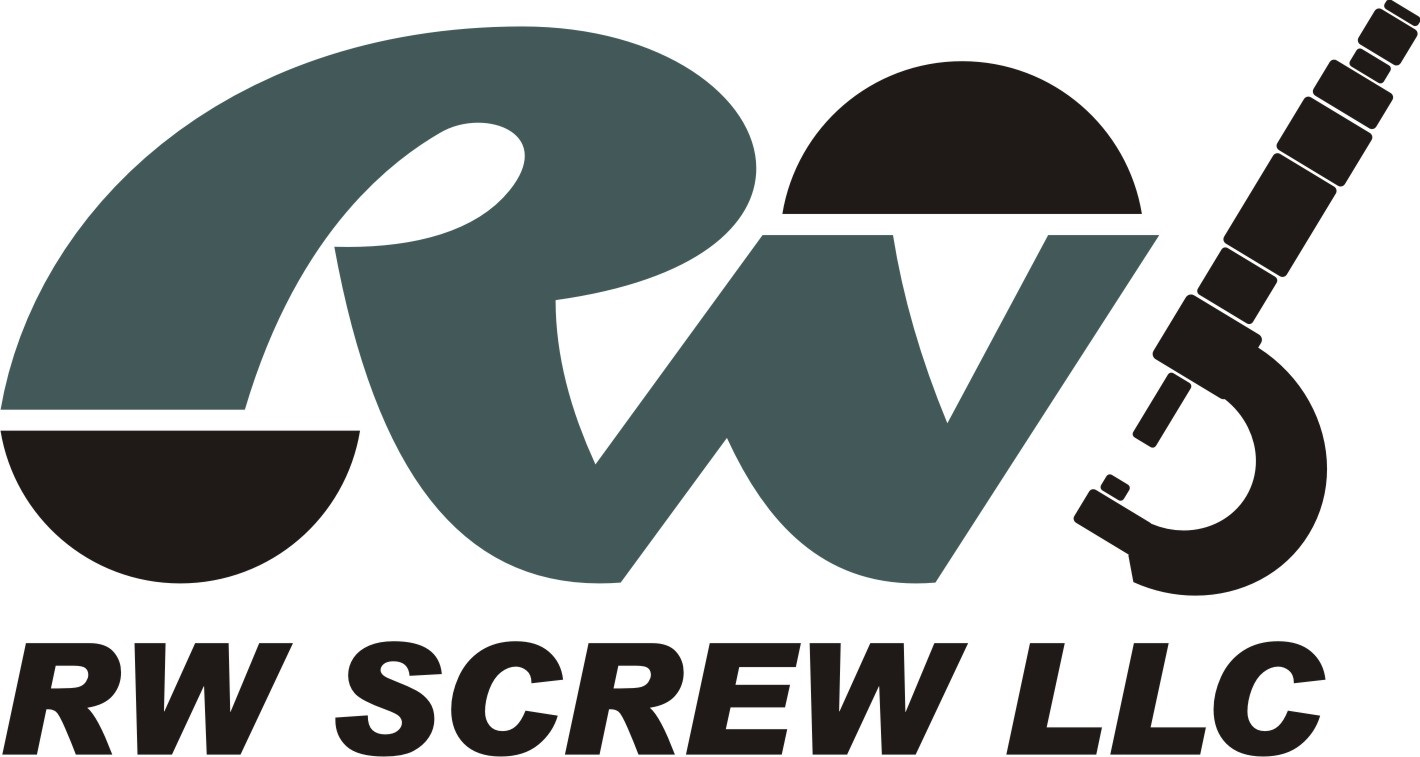 RW Screw, LLC
